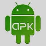 Mengenal Apa itu APK Android dan apa isinya ?