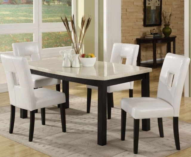 Most Used Kitchen Table Chairs