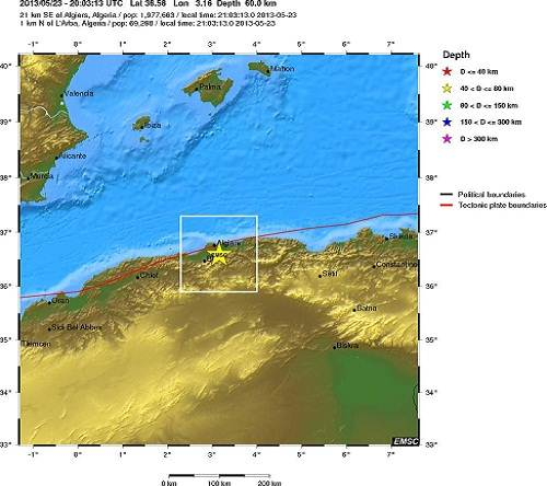 Algiers_earthquake_epicenter_map