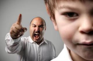 Cara Mendidik Anak Nakal: Dimana Peran Penting Orang Tua?