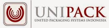 Iklan Loker SMA/SMK Cikarang Operator PT Unipack Indosystems