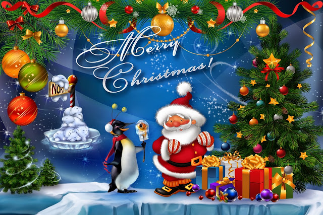 christmas wishes images, short christmas wishes, christmas wishes for friends, christmas wishes sayings, funny christmas wishes, merry christmas wishes text, christmas wishes images, inspirational christmas messages, christmas wishes 2018, merry christmas images 2018, merry christmas images free, merry christmas images 2018, merry christmas wishes text, funny christmas wishes, merry christmas images hd, christmas and new year greetings, christmas pictures images, christmas wishes images, merry christmas, christmas, merry christmas wishes, merry christmas greetings, christmas wishes, merry christmas images, merry christmas 2018 images, happy christmas, merry christmas wishes gif, christmas greetings, christmas wishes for friends, christmas cards, christmas and new year greetings, inspirational christmas messages, merry christmas quotes, merry christmas card, christmas wishes animation
