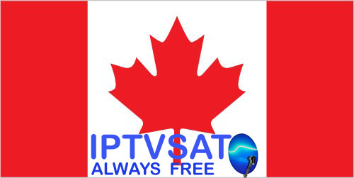 how to watch canadian channels online