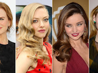 71 Model Rambut Yang Popular di Dunia Dari Jadul Sampai Kekinian (Pria dan Wanita)