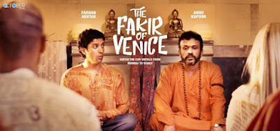 the-fakir-of-venice-to-open-8th-jagran-film-festival-in-delhi