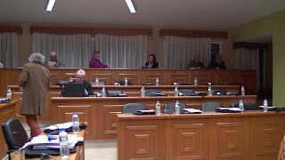 Αποτέλεσμα εικόνας για Συνεδριάζει το Δημοτικό Συμβούλιο Αλμωπίας