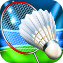 Badminton Super League 2018 Apk Game for Android