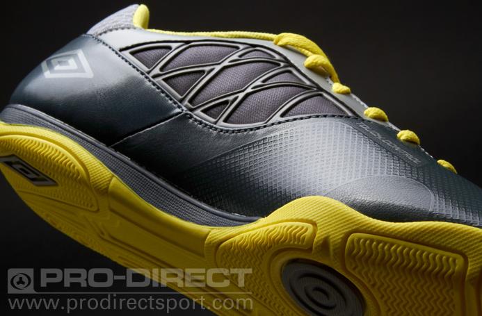 d0c692662c9 Umbro Vision 2 League Boots - Carbon Griffin Aurora. Price   RM 260