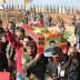 Özgürlük savaşçısı Dilovan toprağa verildi
