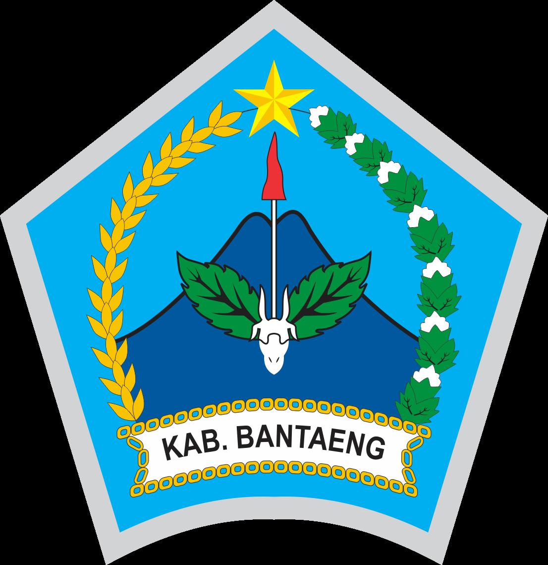 Download Logo Kabupaten Bantaeng Vector Cdr Coreldraw Png Vectorzy Download Vektor Logo Corel Terlengkap Dan Jasa Desain Murah