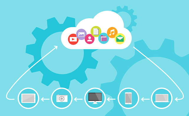 Mengenal Cloud Computing