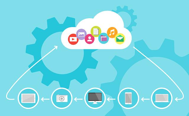 Mengenal Jenis-Jenis Cloud Storage dan Manfaatnya