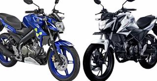 Penjualan Yamaha indonesia Tersukses Di Dunia