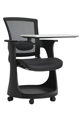 Eurotech Seating Eduskate Chair at OfficeFurnitureDeals.com