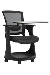 Eurotech Seating Eduskate Chair at OfficeFurnitureDeals.com