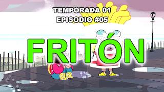 http://frikifrikibeachcity.blogspot.com.es/2015/08/1x05-friton-espanol-de-espana-hd.html
