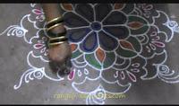Sankranti-rangoli-designs-1.jpg