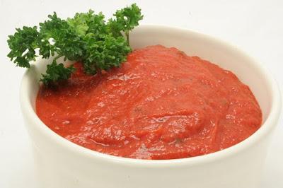 resep makanan pendamping asi untuk bayi 6 bulan bahan-ikan salmon