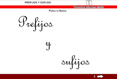 https://cplosangeles.educarex.es/web/edilim/tercer_ciclo/lengua/vocabulario/prefijos_sufijos/prefijos_sufijos.html