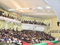 Kejar Adaptasi 4.0, Pemerintah Anggarkan Lebih Dari 50T Untuk Beasiswa Bagi Mahasiswa Tahun 2019