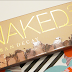 Urban Decay Naked 3 [Launch]