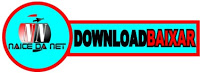 Dj Wazimbora Feat. EMP - O Problema (Afro House)