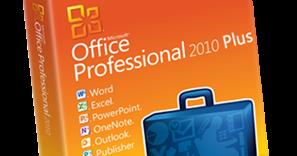 office professional plus 10 keygen