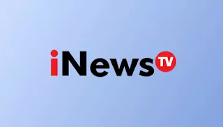 Inews TV Live Streaming Gratis Tanpa Buffer