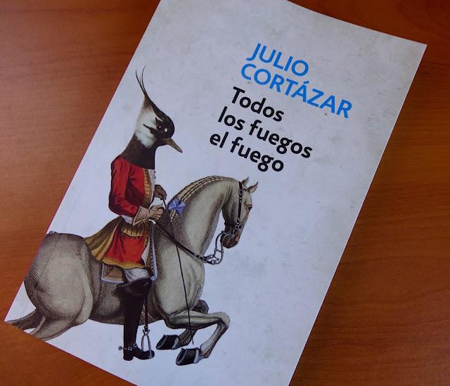 libro-cortázar