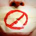 Poder, concentración y manipulación: el mito de la libertad de prensa