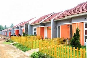 Griya Srimahi Indah Rumah Subsidi Tambun DP 1% Program Sejuta Rumah di Bekasi