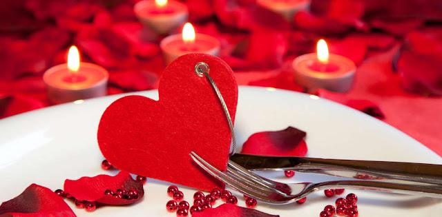 idée cadeau st valentin pour homme