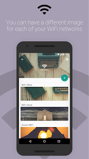 Smart Wallpaper v2.7.135.PR Premium APK