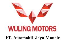 Lowongan Kerja di PT. Automobil Jaya Mandiri – Semarang (Sales Consultant, Sales Counter, Admin)