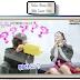 [AR SUB] 2005 Shinhwa Minwoo-Hidden Camara(+Andy)