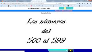 http://cplosangeles.juntaextremadura.net/web/edilim/curso_2/matematicas/numeros08/numeros08.html