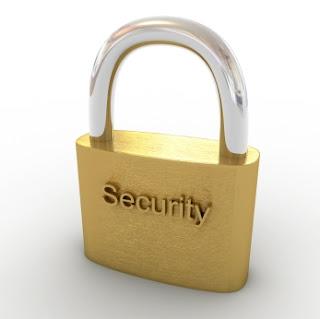 Cara Cek Keamanan Template Blog Secara Cepat Dan Online