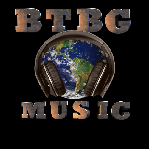 BTBG Music Group