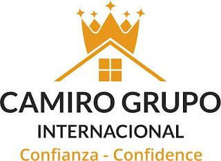 http://www.camiro.es/