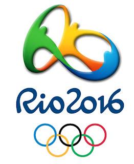 Los Juegos de Río, los juegos del desarrollo a la recesión del Cono Sur