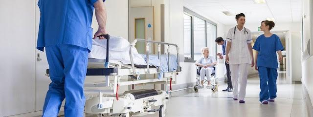 infermieri-convenzioni-istituzioni-sanità-pubblica