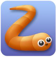 Slither.io V1.4.8 MOD Apk Terbaru
