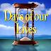 'Days of our Lives' sneak peek week of October 10