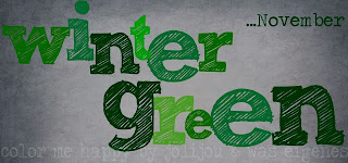 http://www.waseigenes.com/2013/11/01/color-me-happy-11-wintergreen/