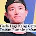 Tiada Lagi Kang Gary Dalam Running Man