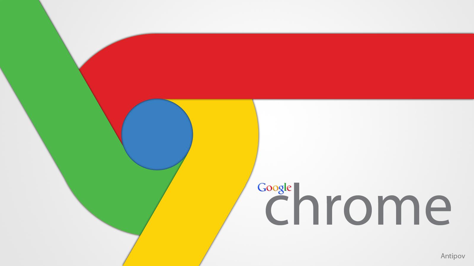 ملحقات وإضافات الكروم ( Chrome ) الأكثر فائدة - الجزء الأول
