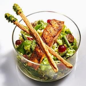 Co jeść, żeby schudnąć? - Na pytanie odpowiada mgr Aleksandra Kilen-Zasieczna | Mangosteen