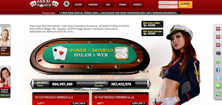 41 Daftar Poker Online Terbaru 2016