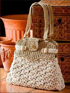 zenske-torbe-slike-moderne-pletene-torbe-001