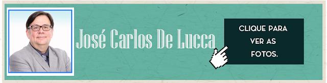 fotos com José Carlos De Lucca